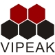 Zhengzhou Vipeak Heavy Industry Ltd.